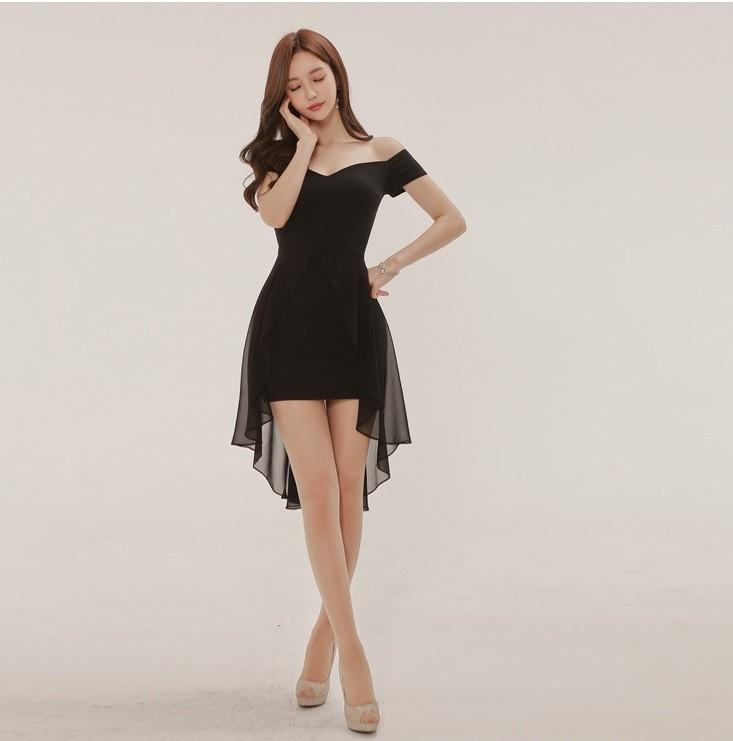 GSS8203X Dress *