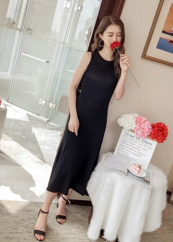 GSS1203X Dress *