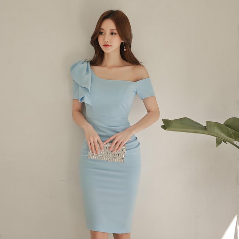 GSS8232X Dress.***