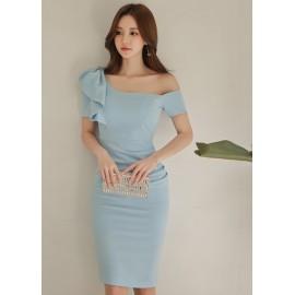 GSS8232X Dress.