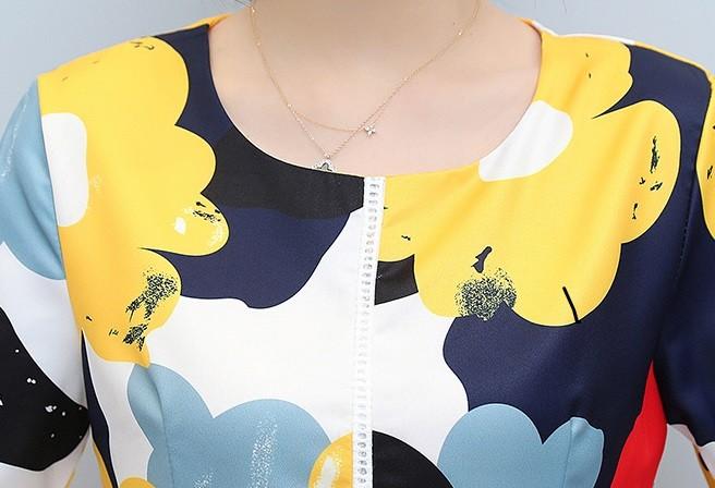 GSS1881X Dress *