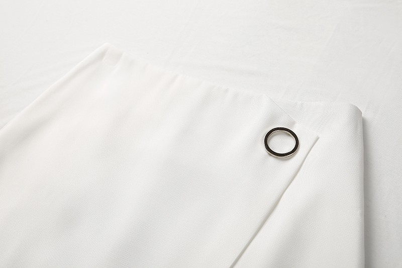 GSS6080X Top+Skirt*