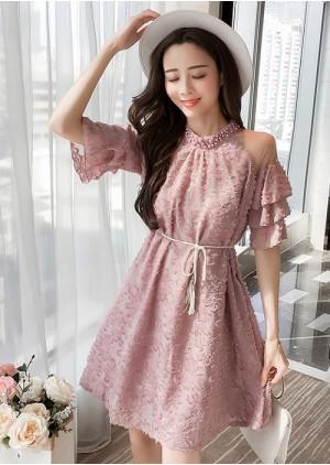 GSS857X Dress*