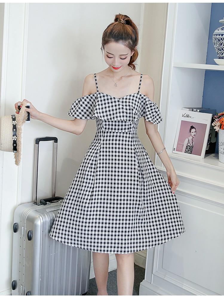 GSS756X Dress*