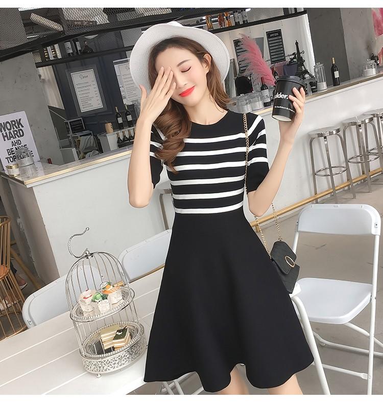 GSS838X Dress *