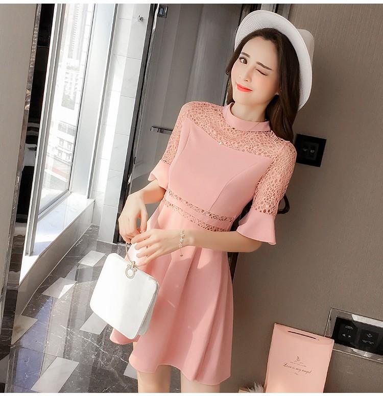 GSS851X Dress *