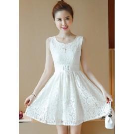 GSS6637X Dress.