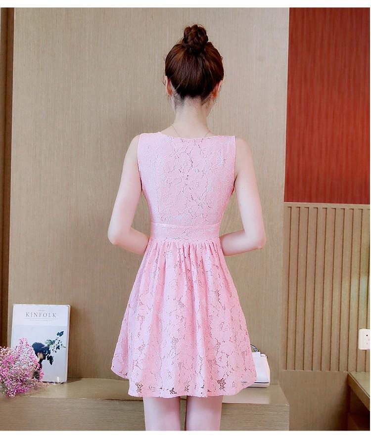 GSS6637X Dress *