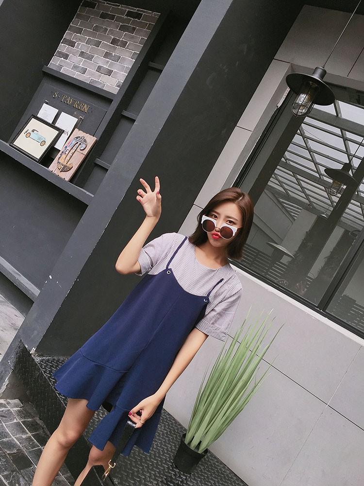GSS9833X Dress *
