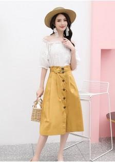 GSS6950X Skirt*