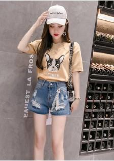 GSS010X Shorts *
