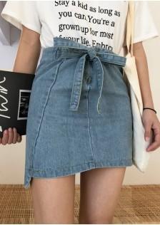GSS1165X Skirt *