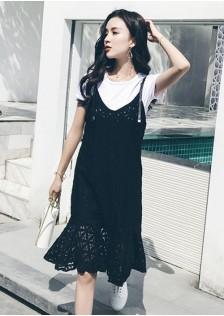 GSS3319X 2pcs-Dress *