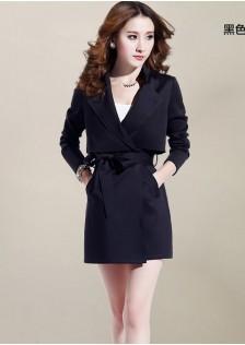 GSS9100X Dress*