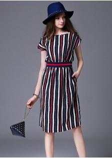 GSS5982 Dress blue $16.46 45XXXX2368779-LA6LV611-A