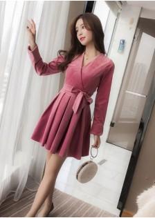 GSSA802X Dress *