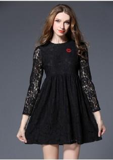 GSS5094X Dress *