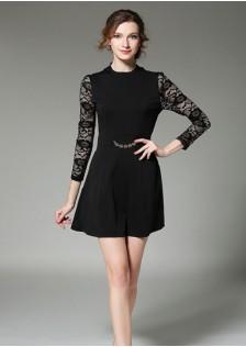 GSS802X Dress *