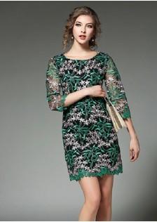 GSS5088X Dress *