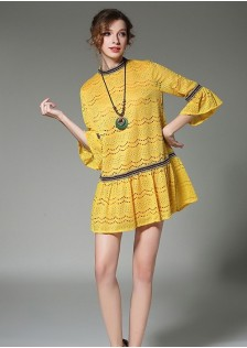 GSS5149X Dress *