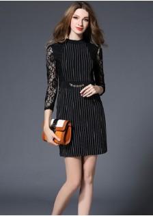 GSS5097X Dress*