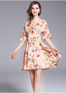 GSS6011 Big-Dress $20.91 65XXXX8269325-LA7LV716-B