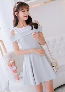 GSS886 Dress $9.80 15XXXX7751823-JM4LVD030-C