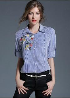 GSS3029X blouse *