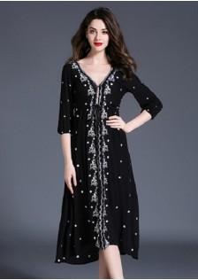 GSS5141X Dress *