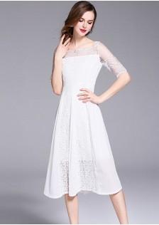 GSS6010X Big-Dress*
