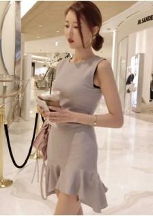 GSS585X Dress *