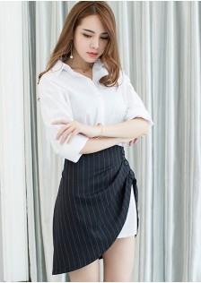 GSS536X 2pcs-Dress*