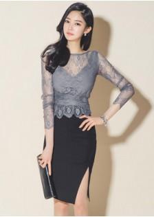 GSS239-2X Skirt *