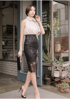GSS254-1X Skirt *