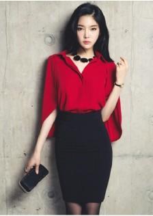 GSS221X blouse *