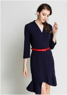 GSS5151X Dress *
