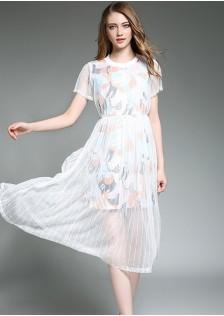 GSS5138X Dress *