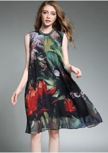 GSS5137X Dress *