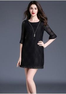 GSS5145X Dress*