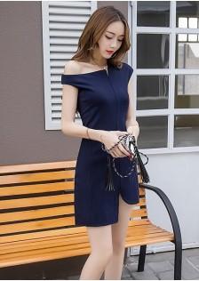 GSS851 Dress white,black,navy,red $16.46 45XXXX7750570-LA1LV160-A1