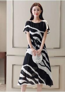 GSS3021X Dress *