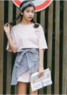 GSS170X 2pcs-Dress*