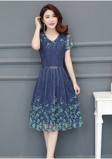 GSS9050X Big-Dress *