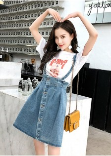 GSS6619X 2pcs-Overall*