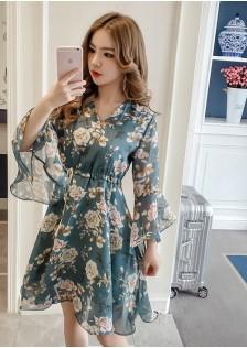 GSS3050X Dress *