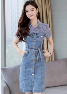 GSS833X Dress *