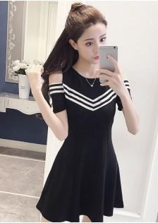 GSS8512X Dress*