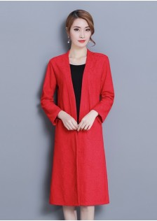 GSS8913X Outer *