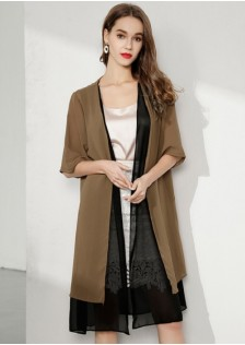 GSS8007X Outer*