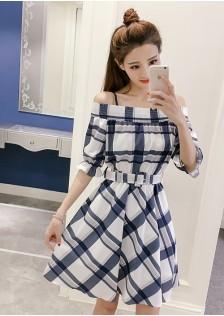 GSS597X Dress *